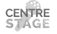 CENTRE-STAGE-logo223