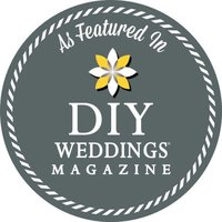 DIY_weddings_mag_badge_ug9ifl