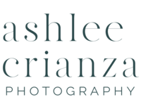 Ashlee Crianza - Alternate Logo-01