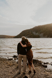 0 Eloping at Devils Lake, Wisconsin Elopement Photographer-244