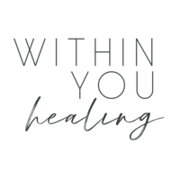 WithinYouHealing