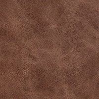 Distressed Leather - Timber