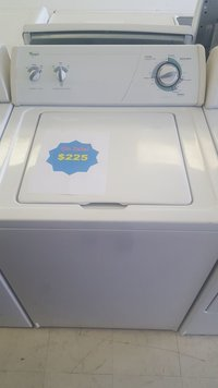 Discount-Appliances-washer-2