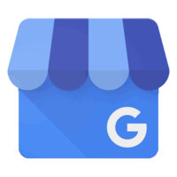 Local-SEO-Icon-Google-My-Business-Logo