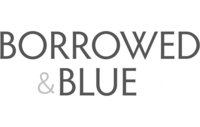 logo-borrowed-and-blue