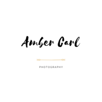 White and Black Photography Logo copy