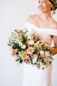 bridal_showcase_shoot-150