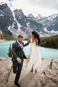 banff.wedding.photographer-8177