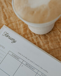Paper-baristas-product-photography