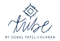Tribe-By-Sonal-Logo-7