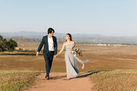 2018 Marie Monforte Photo_Ngoc  Tan Engaged-22