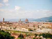 Florence-101