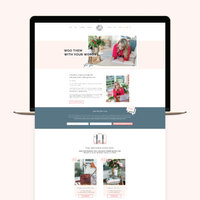 Showit-Website-Design-Portfolio-7