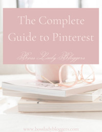 The Complete Guide to Pinterest (6)