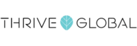 thrive-global-logo-transparent