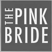 As featured on The Pink Bride