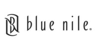2016_Blue-Nile-logo