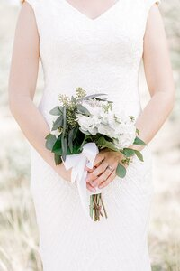 bridal-bouquet-arthouse-venue