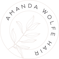 amanda-wolfe-hair-logo-full-color-rgb