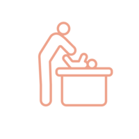 changin-table-icon