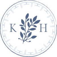 KHLogo_Submark2Color