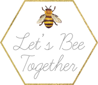 109-1098277_lets-bee-together-wedding-bloglets-bee-together-wedding