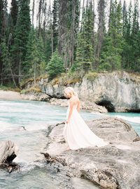 emeraldlakewedding-0064