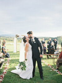 Stone Tower Winery Wedding Alex Krall Photography-10-2