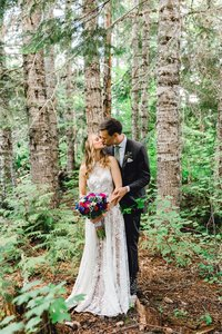 Washington Wedding Photographer_0022