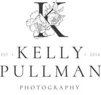 Kelly Pullman Main Logo-copy