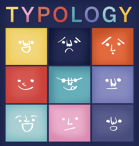 Typology Podcast for Enneagram