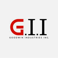 GII LOGO With White Background-01