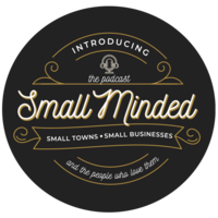 Small-Minded-Podcast-Molly-Knuth-Media 2