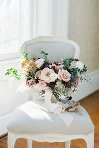 Warrenwood Manor - Kentucky Wedding Venue - Instagram Feed 5