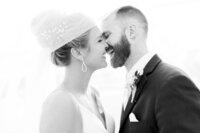 veil-wedding-photo-missouri-wedding-photographer-tracy-parrett-photography