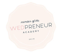 wedpreneur-badge