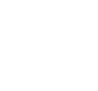 BreeDesigns_Primary_White