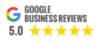 badge-reviews-5-stars-google-300x127