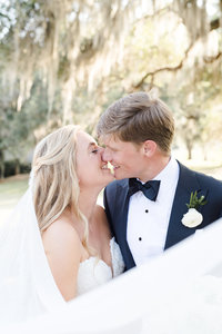 Southern_Plantation_Wedding_LitchefieldPlantation_Katherynjeannephotography-3203