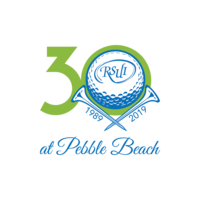 RSUI-Pebble-30-Years-3 (1)