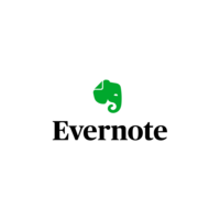 Evernote | Social School digital marketing training