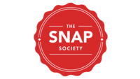 SnapSociety-logo-small
