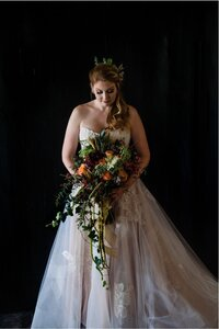 Bridal_Portrait_Westfield_Greenville_SC