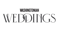 washingtonian-weddings-logo