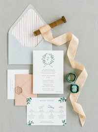 washington-dc-wedding-flatlay-editorial-4