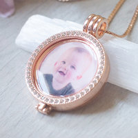 Photo-Locket-2
