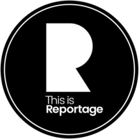 This-is-reportage-black-circle