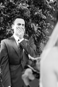 secret-garden-wedding-12