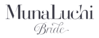munaluchibridal-featured