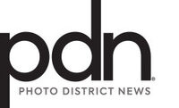 PDN_PhotoDistrictNews_Main_Logo